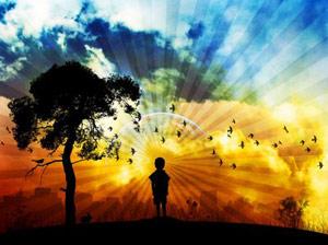 elightenment-spiritual-awareness-awakening.jpg