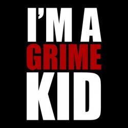 February Grime Mix 2011 | Dubplate fm