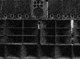 Streaming electronic radio | dubstep, future bass, jungle