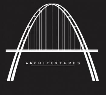 Architextures's picture