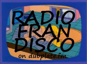 Radio FranDisco's picture