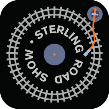 Sterling Road Show's picture