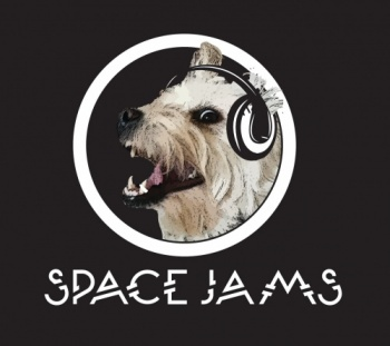 Space Jams's picture